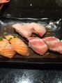 寿司!!!!!