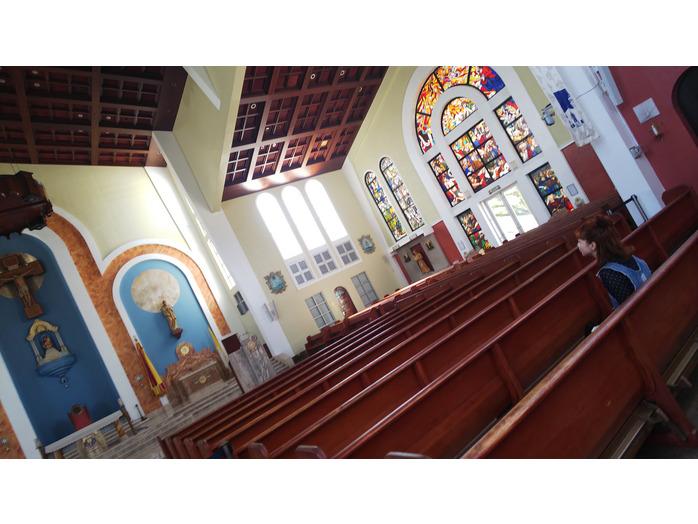 グアム教会5_20191115_1