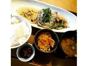 京都旅♪_20160407_1