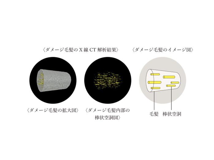 新【MILBON】シャンプー トリートメント_20200726_2