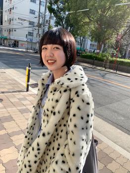 ogasawara hair snap _20200112_1