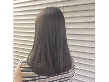 【池袋】ドライヤーをすること美髪への第一歩♪_20181008_1