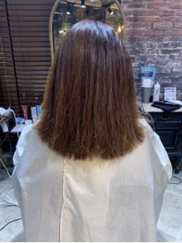 髪質改善トリートメント3_20190627_1