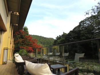 山口旅行記☆_20161125_2