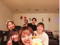 ジャム(Jam)みんな大好きマッキーの生誕祭です☆