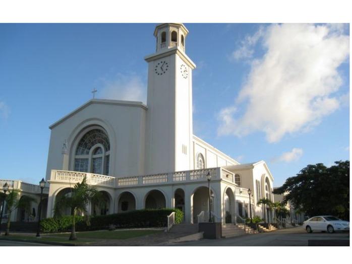 グアム教会5_20191115_3