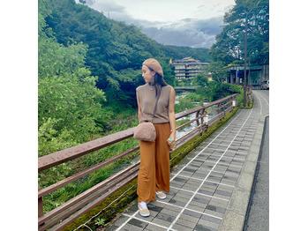 -箱根-_20190910_3