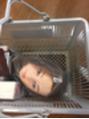 shopping in OKAMOTO