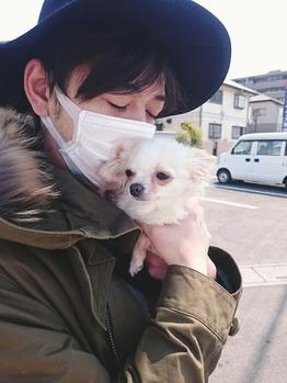 HAPPYBIRTHDAY☆yuzu_20170415_4