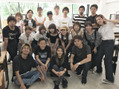 KAYAK by HONEY オープン「BAYROOM横浜」