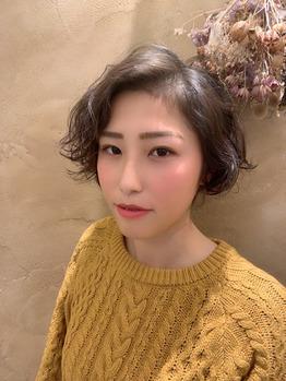 癖毛風パーマ_20200113_1