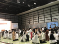 ZELEネットワーク全国大会