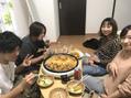 ☆チーズタッカルビ☆