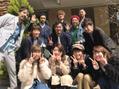 お知らせ★メニュー料金の変更