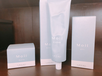 Moiiから新商品☆_20180625_1