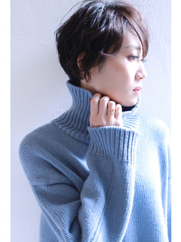 2017 Hair Style_20170108_2