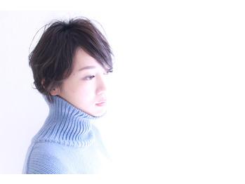 2017 Hair Style_20170108_3