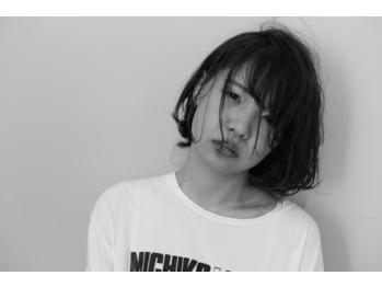 撮影!_20170819_3