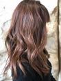 巻き髪について(^^)