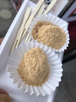 犬山城食べ歩き_20170613_3
