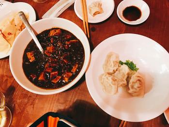 台湾料理☆檳榔の夜_20161018_3