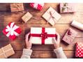 クリスマスプレゼントはお決まりですか??