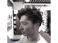 ロロニモック(LoLonimoc)6/26リリース
