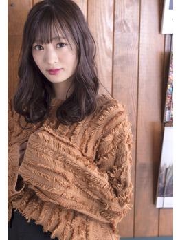 【池袋】2018A/Wのオススメのヘアカラー☆_20181018_2