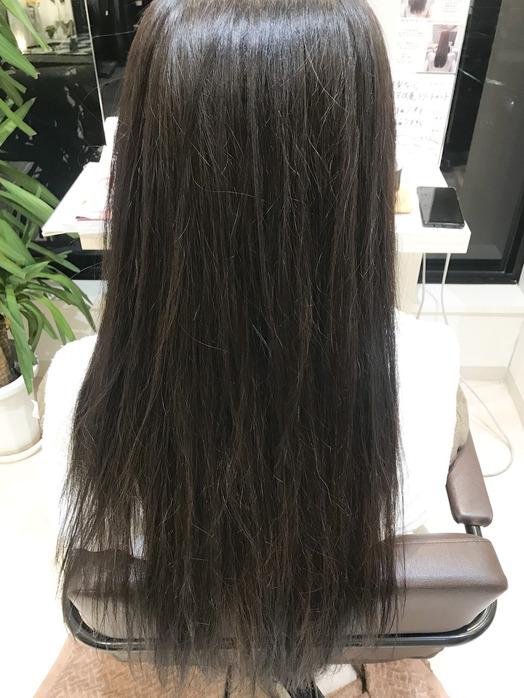 髪質改善!!_20190505_1