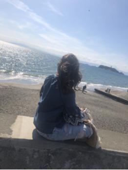 江ノ島_20190320_3