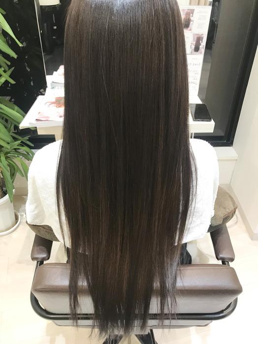髪質改善!!_20190505_2