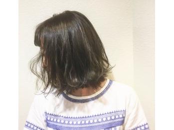 今期流行秋カラー★カーキグレージュ_20170905_1