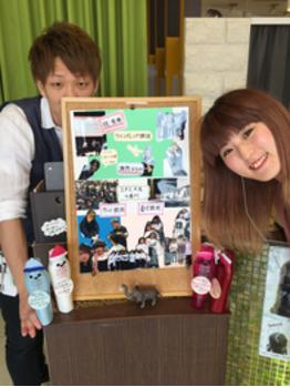 徳野作_20171010_1