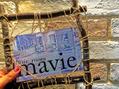12月13日 美容院の日 終了 【mavie南浦和】