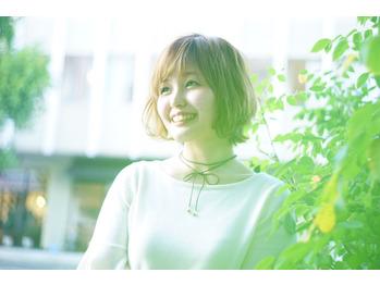 秋のスタイル撮影☆_20171006_3