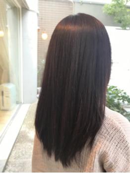 イルミナカラー☆トライライト_20190307_1