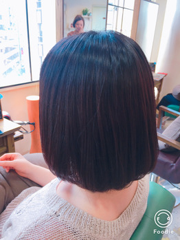 ★梅雨に大人気!髪質改善メニュー★_20180610_1