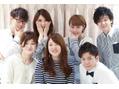 ビューティズム 茗荷谷店(Beautism)2月の最終営業日
