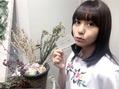 ・。SKE48 大場美奈さんご来店。・