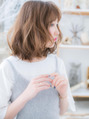 8 / 14 (火) 定休日のお知らせ 【上尾】