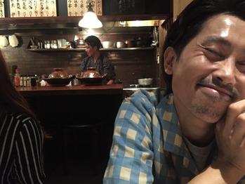 お食事会_20160902_4