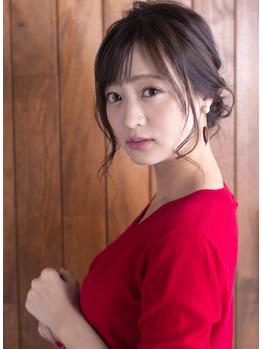 【池袋】2018A/Wのオススメのヘアカラー☆_20181018_3