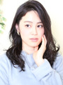 オーガニックサロン フェイス 梅田店(organic salon face)スタイルアップ