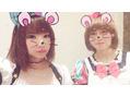 HAPPY☆HALLOWEEN 2