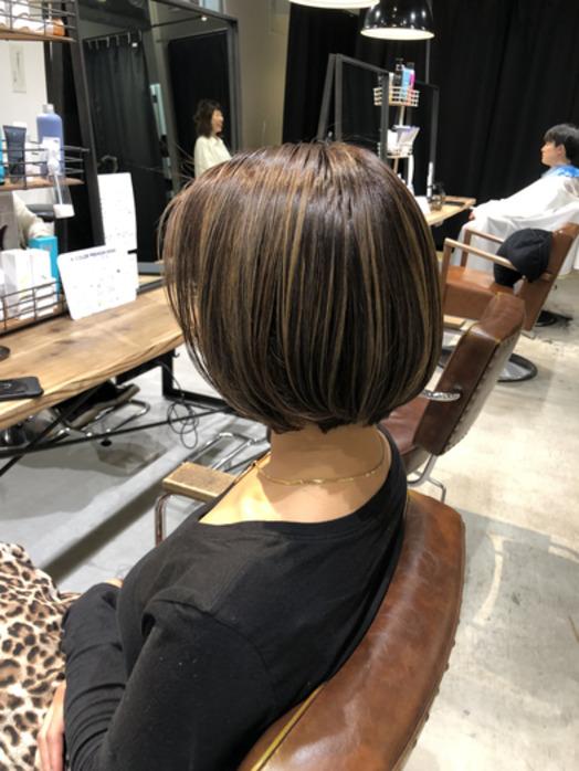 髪のご相談ください!_20190719_1