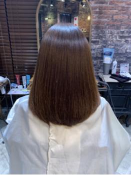 髪質改善トリートメント3_20190627_2