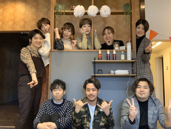 三国ヶ丘店オープンしました!!!_20200212_1