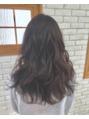春hair