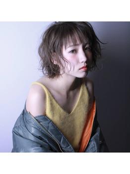 撮影!おすすめスタイル!_20170222_1