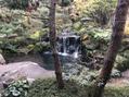 温泉ツアー
